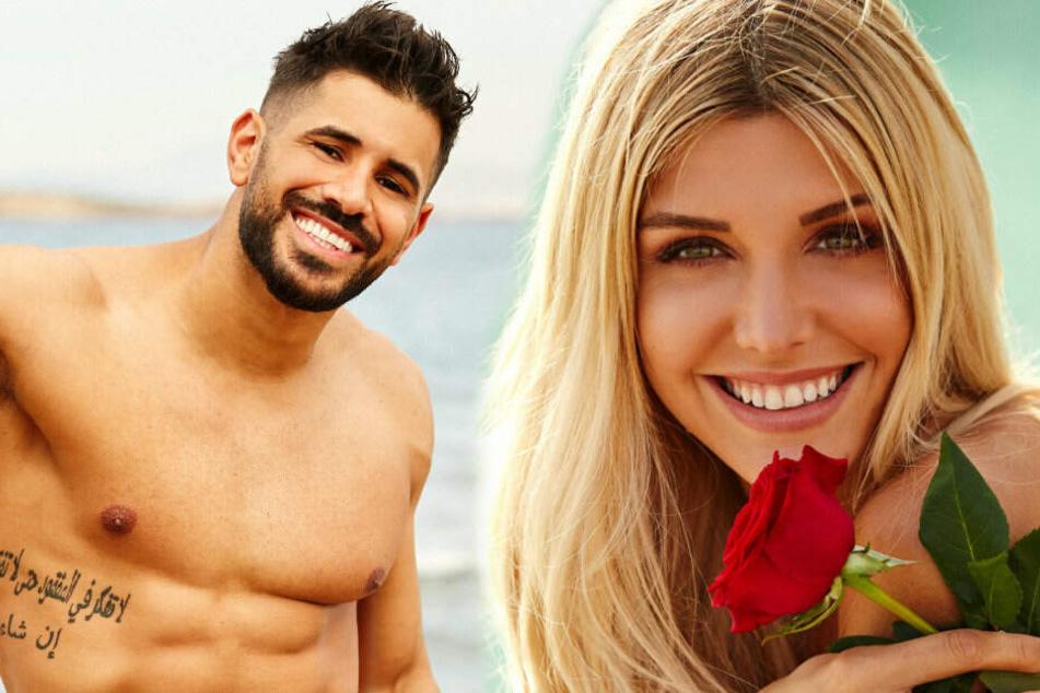 Bachelorette: Mudis On-Off-Beziehung ist keine Unbekannte