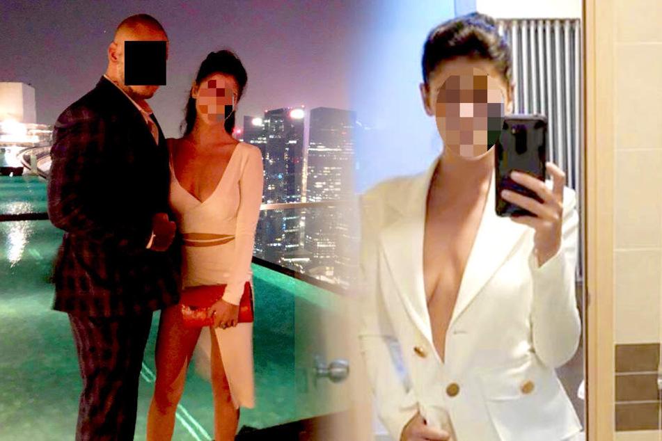 sex treff in düsseldorf sex in der disco