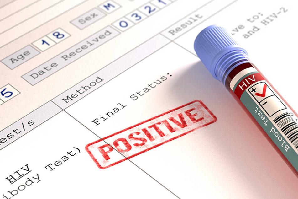 Online-Dating und hiv