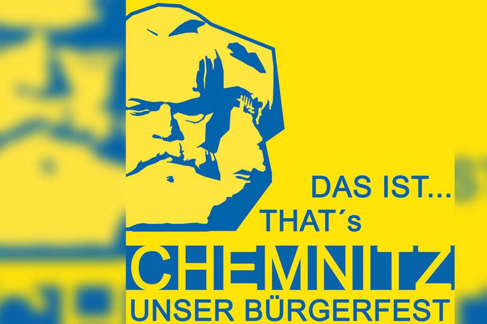 Vom 23. bis 25. August soll in der Stadt das Chemnitzer Bürgerfest stattfinden, teilte der gleichnamige Verein, der noch in der Gründung ist, am Donnerstag mit.