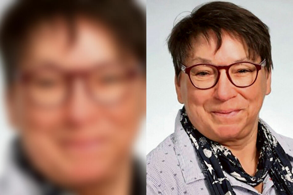Paukenschlag in Zwickau! Linke nominieren Ute Brückner als OB-Kandidatin