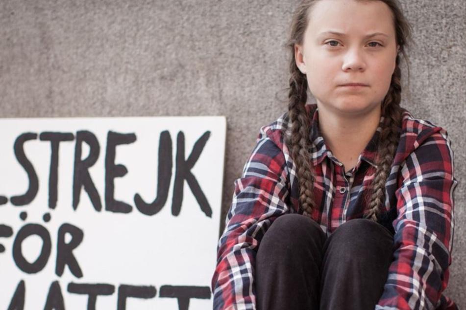 """""""I Am Greta"""" beweist: So verzweifelt ist Greta Thunberg wirklich!"""