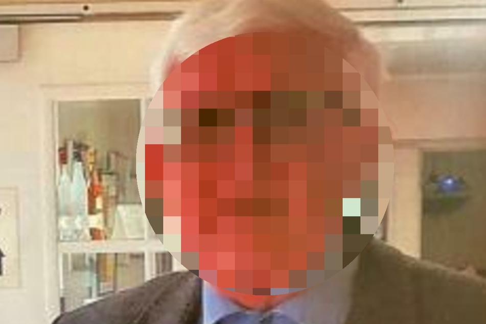 Vermisster Rentner (81) tot in Schweriner See entdeckt