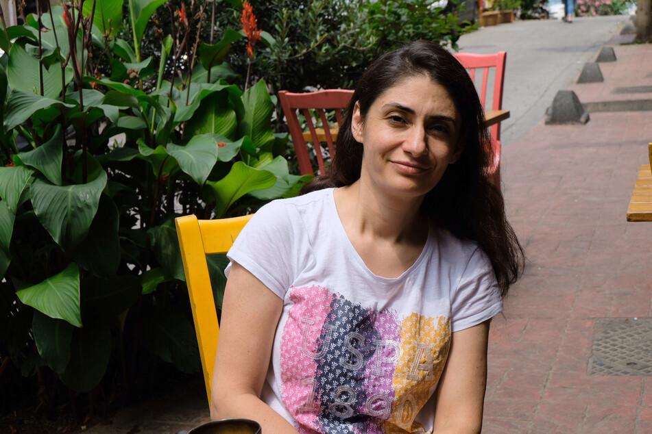 In Deutschland wurden die Ermittlungen gegen Gönül Örs (39) nach Angaben ihrer Anwältin bereits eingestellt.