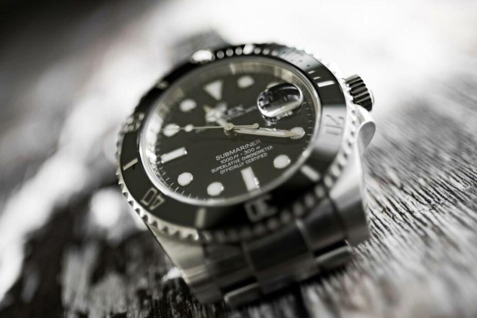 Nicht alle guten Uhren kommen aus der Schweiz – allerdings kommen aus der Schweiz nur gute Uhren. Sie alle sind das Ergebnis jahrhundertelanger Entwicklung.