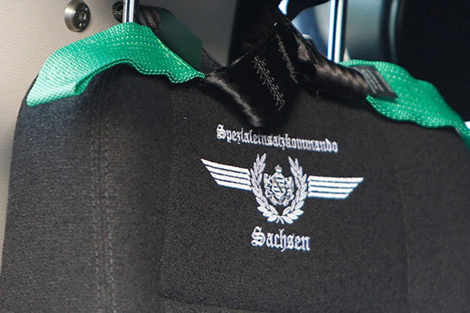 Kritiker sahen in dem Logo zu viel Ähnlichkeit zur NS-Symbolik.