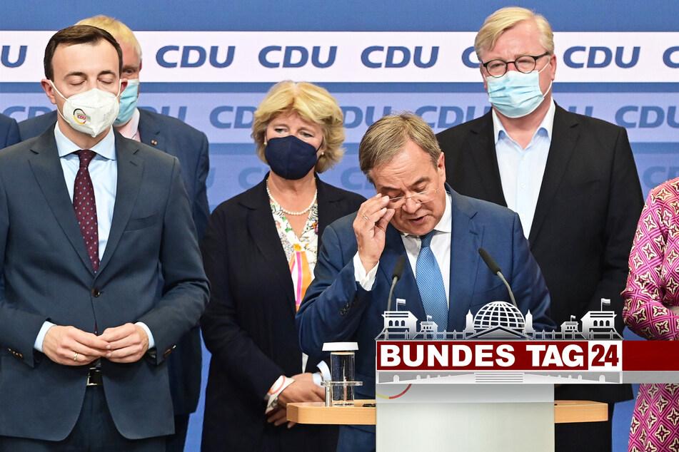 Bundestagswahl: Diese Koalitionen sind jetzt möglich