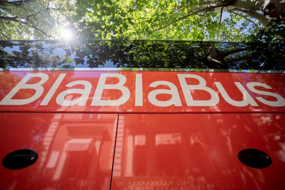 Coronavirus: Blablabus stellt Fernbus-Angebot vorerst ein