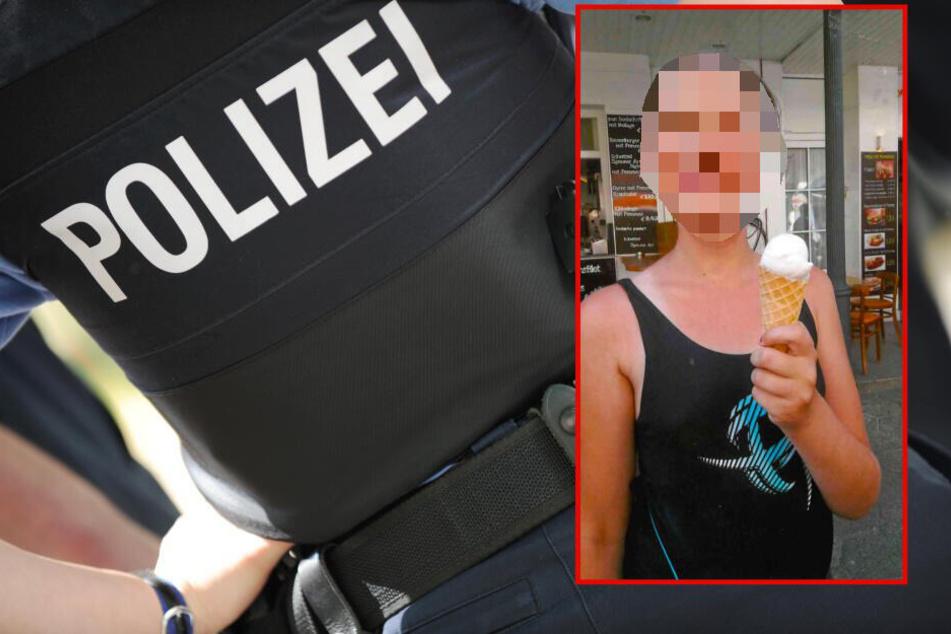Entwarnung: Vermisste 13-Jährige aus Butzbach ist wieder zu Hause