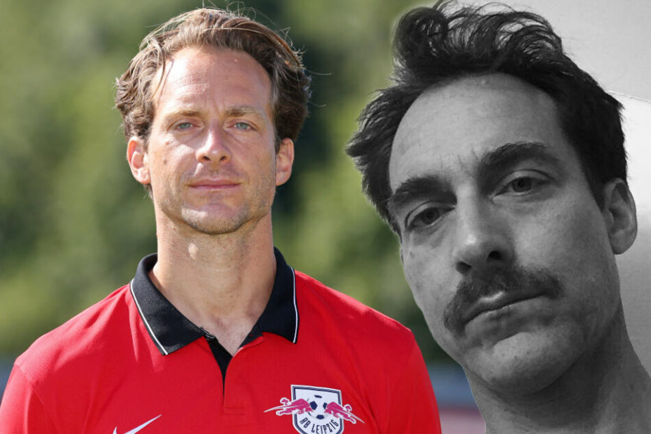 Leukämiekranker Tim Lobinger: Comeback in der Bundesliga?