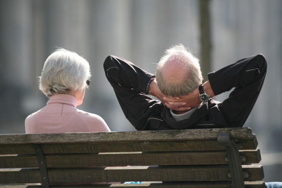 Geplante Grundrente sorgt für viele Anfragen bei Rentenversicherung