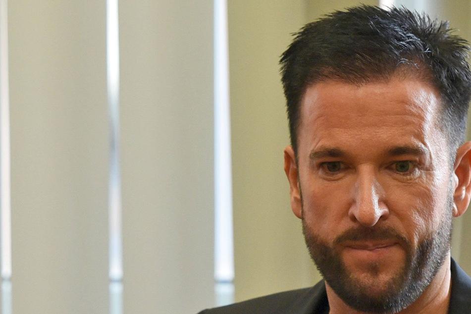 Michael Wendler behauptet Krankenschwester sei nach Corona-Impfung gestorben