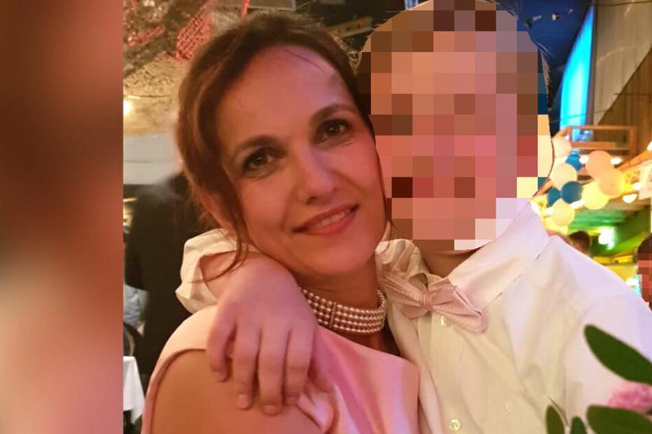 Mysteriöser Vermisstenfall: Hat sich die Mutter mit ihrem Sohn ins Ausland abgesetzt?