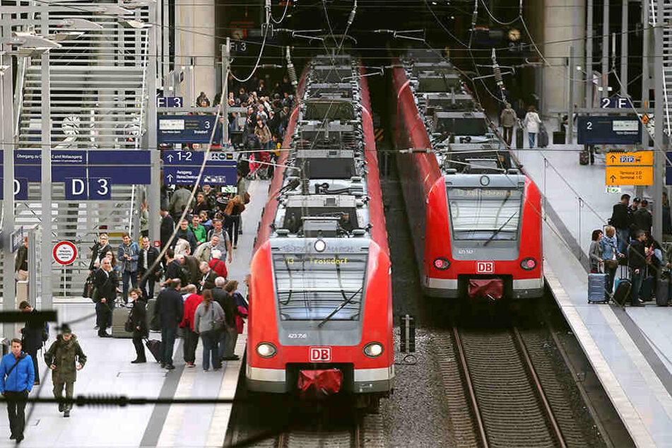 Viele Mitarbeiter können wohl ihren Job zumindest in NRW nicht behalten.