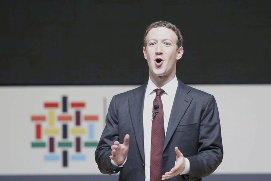 Facebook-Chef Marc Zuckerberg (32)