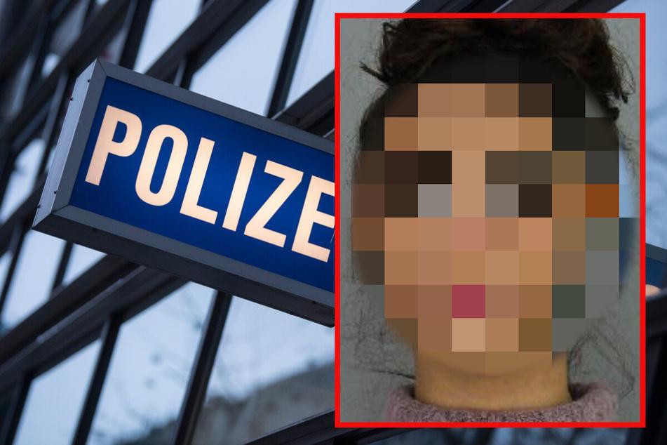 Mädchen (13) aus Kassel seit Karsamstag vermisst: Polizei gibt Entwarnung