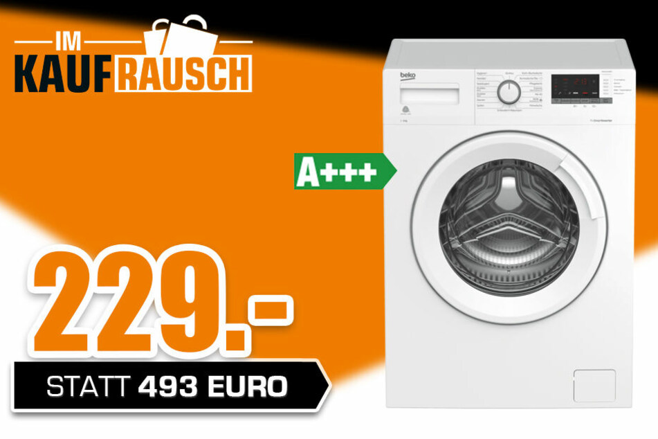 Erschwinglich Billiger De Waschmaschine Galerie Von Waschmaschinen Ideen