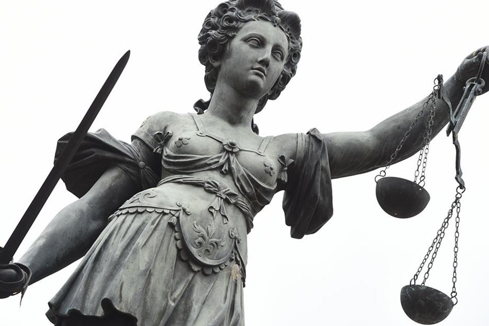 Gericht verhindert Abschiebung eines IS-Terroristen aus Deutschland