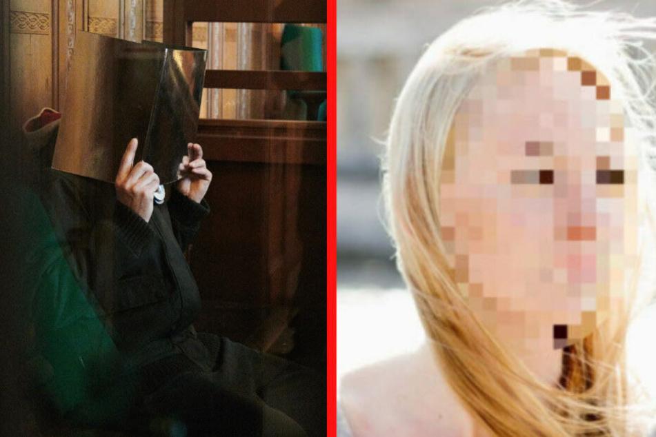 Starb Melanie (†30) wegen eines Handys? Angeklagter bricht sein Schweigen