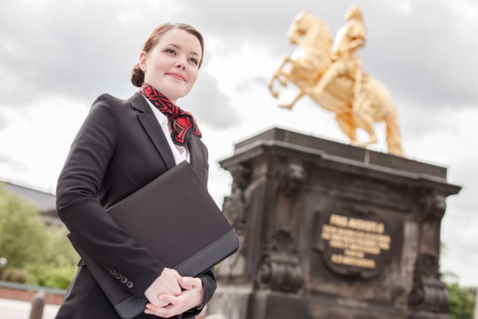 Bewirb Dich sofort bei der SRH Hochschule in Dresden.