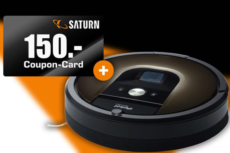 Side By Side Kühlschrank Saturn : Nur bis april saturn schenkt euch bis zu euro