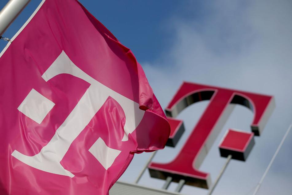 Testsieger ist erneut die Telekom mit 91,3 von 100 möglichen Punkten.