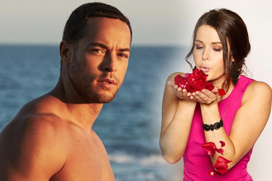 Kann sie das Herz vom Bachelor noch erobern? Stolze Muddi schickte Claudia zu RTL