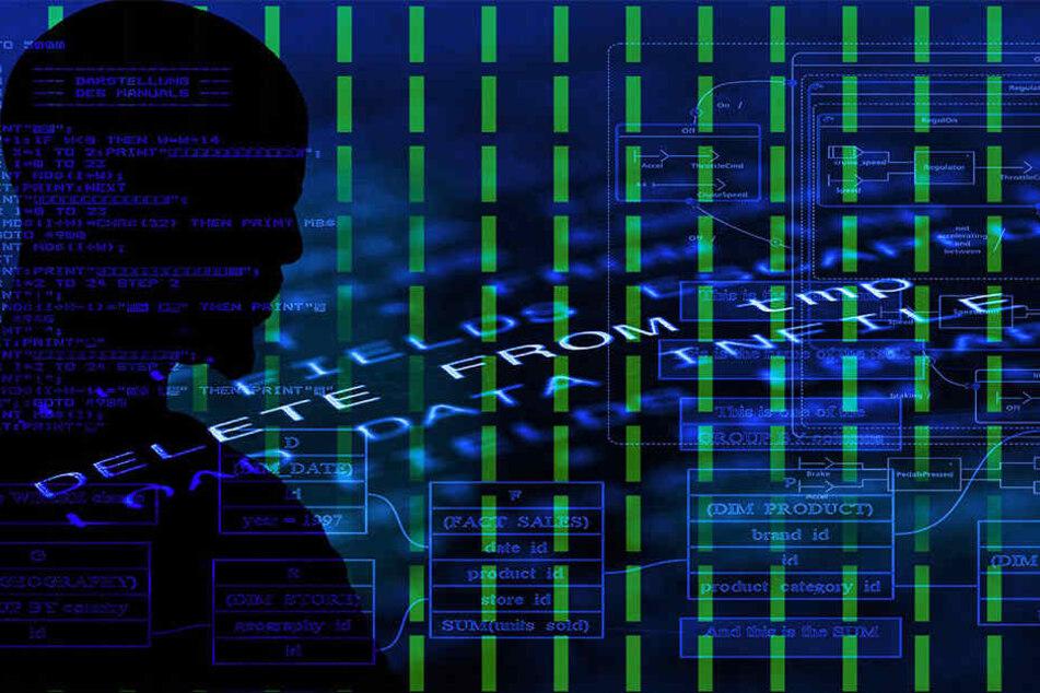 Gütersloher sind beste Hacker Deutschlands