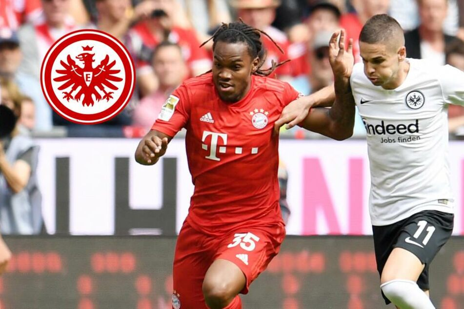 Dank Schützenhilfe aus Mainz: Eintracht in Euro-League-Quali