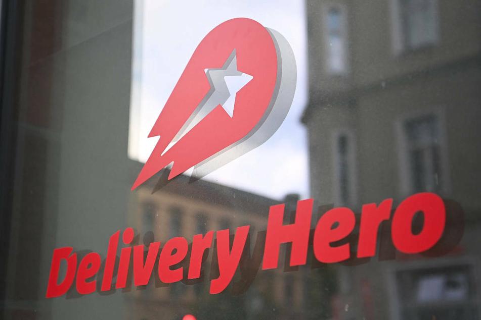 Nachdem Delivery Hero das deutsche Geschäft 2019 an die Konkurrenz verkauft hat, plant der Lieferdienst nun eine Rückkehr nach Deutschland. (Archivfoto)