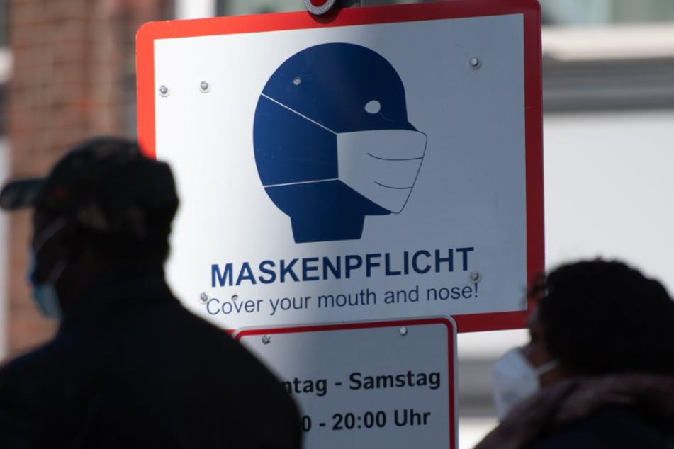 Corona-Lockerungen in Hamburg: Wird zuerst die Ausgangssperre gekippt?