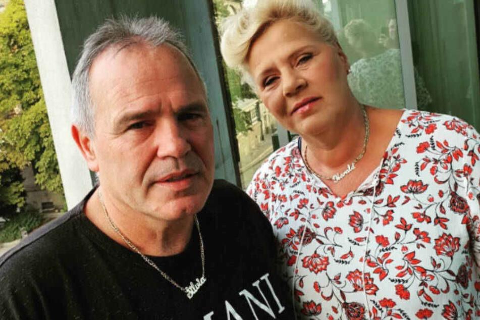 "Fans besorgt: Silvia Wollny nach ""Promi Big Brother""-Sieg schwer im Stress"