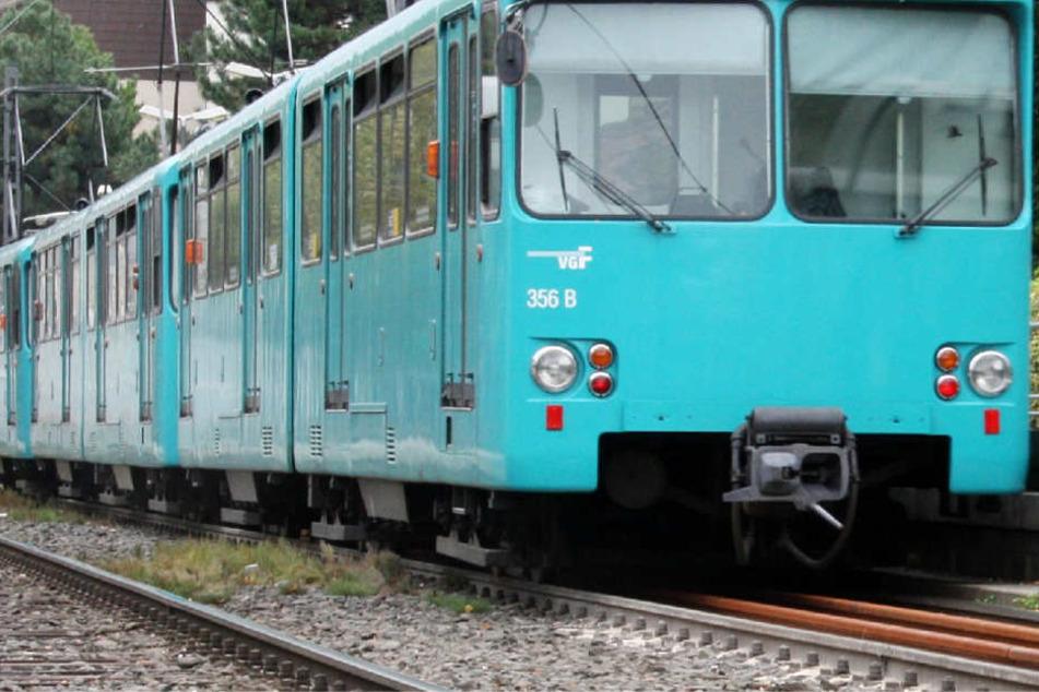 Drei U-Bahn-Linien sind betroffen, die Züge werden für zwei Tage stehen bleiben.