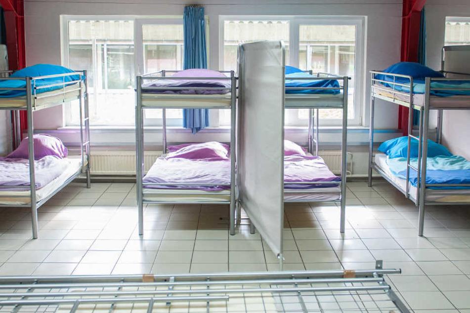 Die Höhe der Unterkunftskosten legt jedes Bundesland als Gebühr fest - nach eigenem Ermessen.