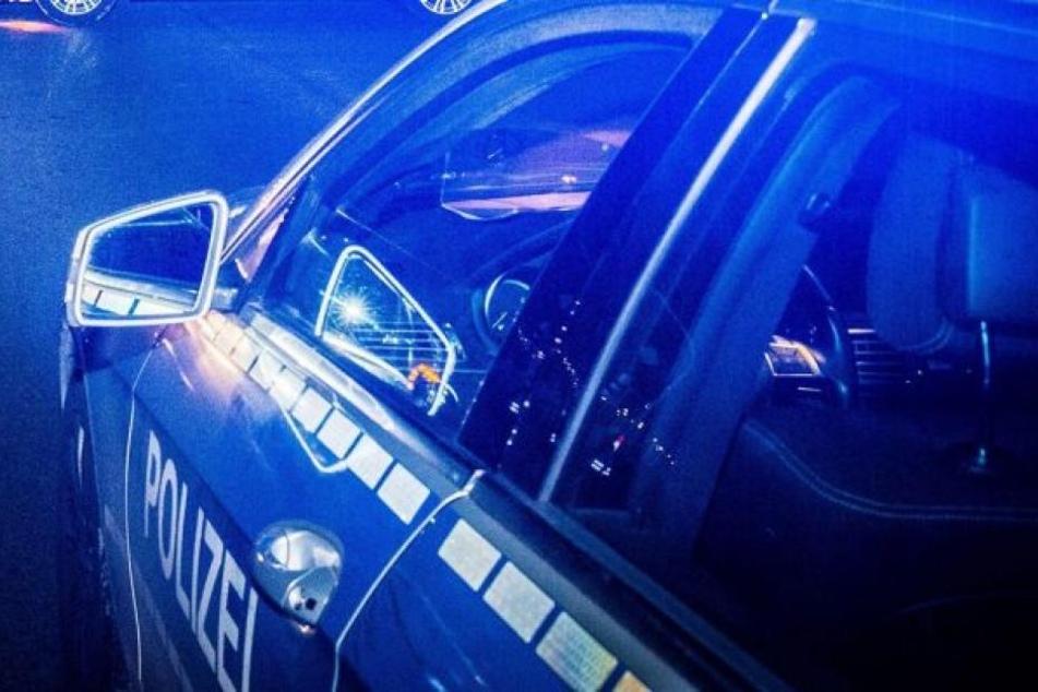 Frau hinter Auto hergeschleift: Mann gesteht grauenvolle Tat