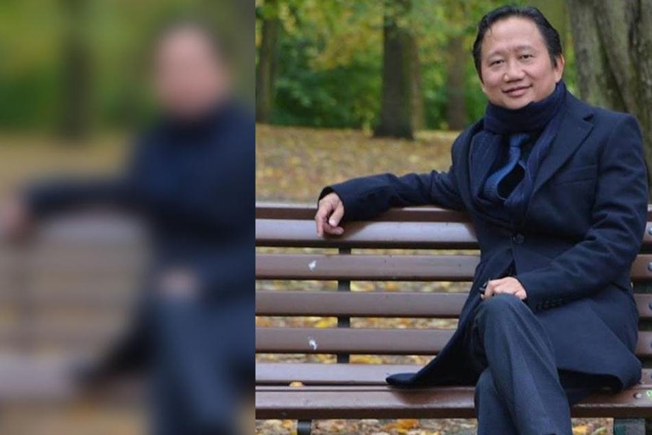 Wegen der mutmaßlichen Entführung eines vietnamesischen Geschäftsmannes, wurde der vietnamesische Botschafter ins Auswärtige Amt bestellt.