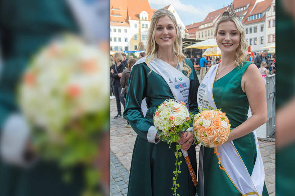 apologise, but, Single frauen aus konstanz are not
