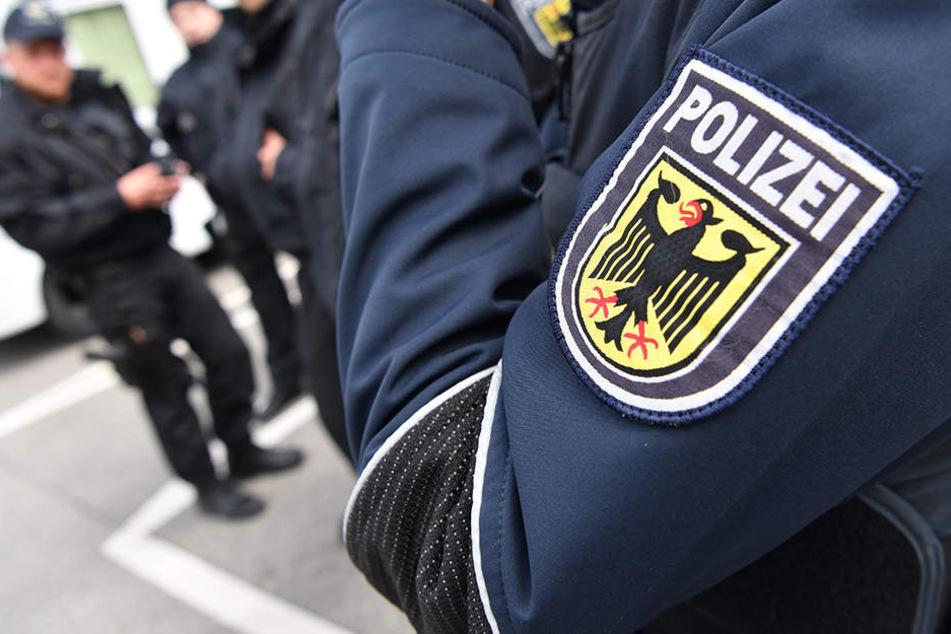 Um Auslieferung zu vermeiden: So wollte ein Mann die Polizei austricksen