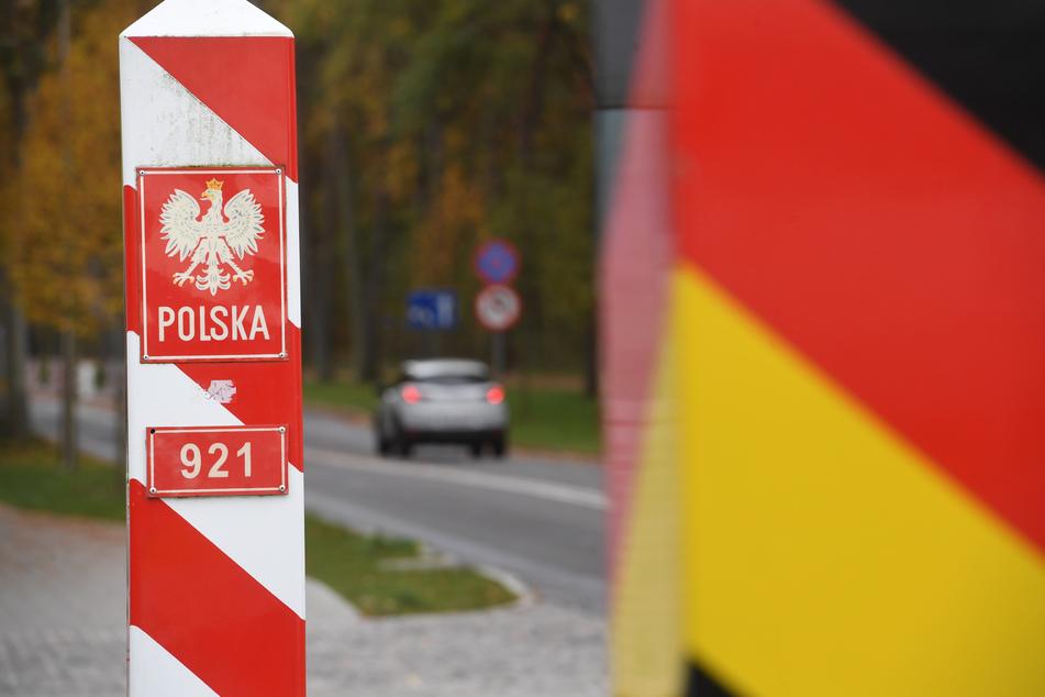 Die Bundesregierung hatte Polen ab dem 24.10.2020 als Corona-Risikogebiet eingestuft.