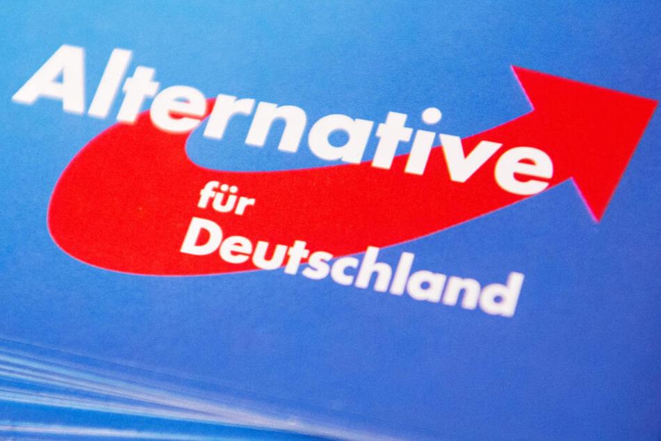 """Wie ist die """"Alternative für Deutschland"""" (AfD) einzuschätzen?"""