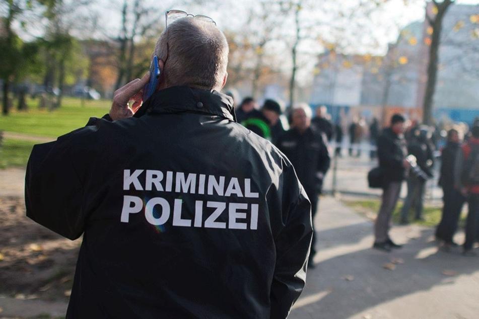 Digitalfunk der Polizei: Kaum eingeführt, schon veraltet
