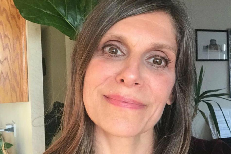 Frau tritt Sekte bei, heiratet einen Fremden: So schafft sie nach 15 Jahren den Absprung