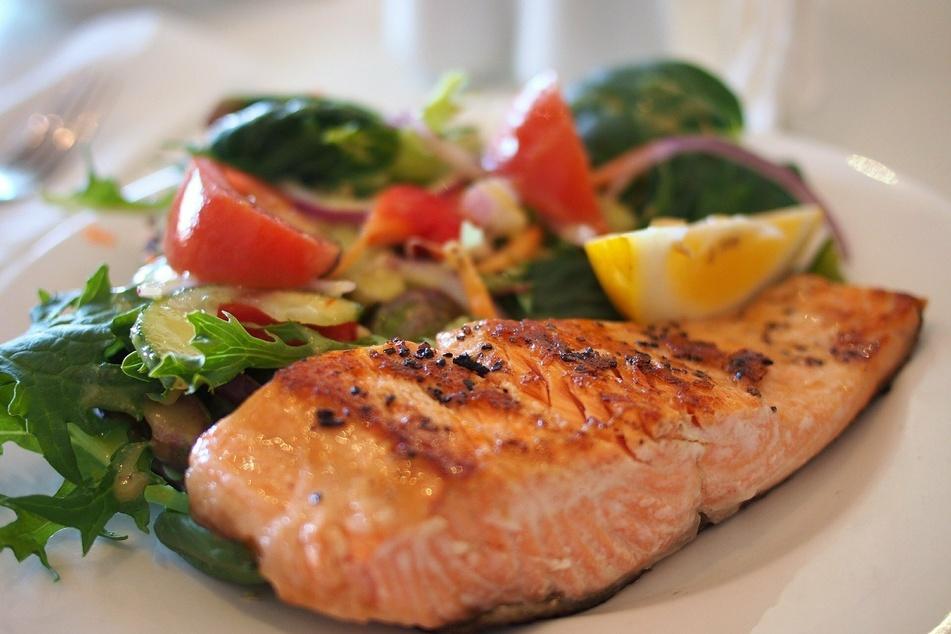 So könnt Ihr frisches Mittagessen bis vor Eure Tür liefern lassen!
