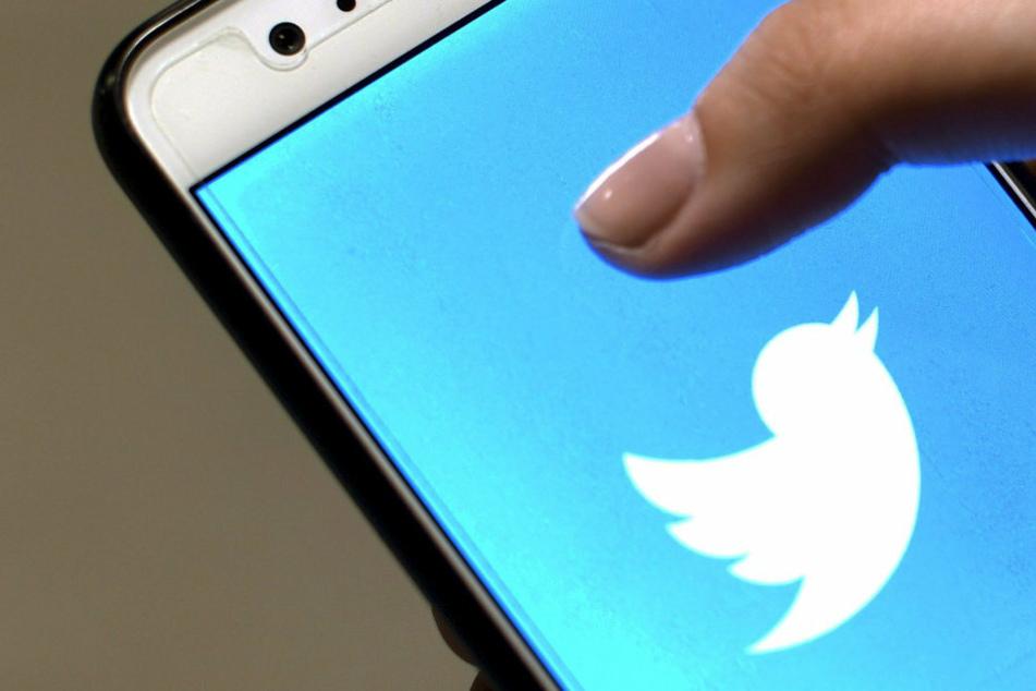 Neue Funktionen erinnern stark an Snapchat: Twitter führt krasses Update ein!