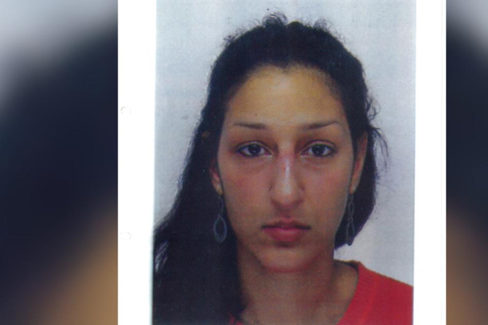 """Mord an Frau (†24) bei """"Aktenzeichen XY"""": Polizei hofft auf neue Hinweise"""