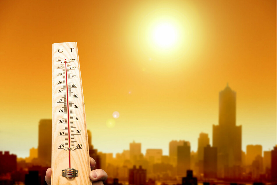 New study reveals shocking number of people killed by extreme temperatures every year