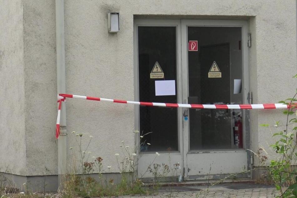 25.000 Haushalte in Bonn ohne Strom: Das war der Grund