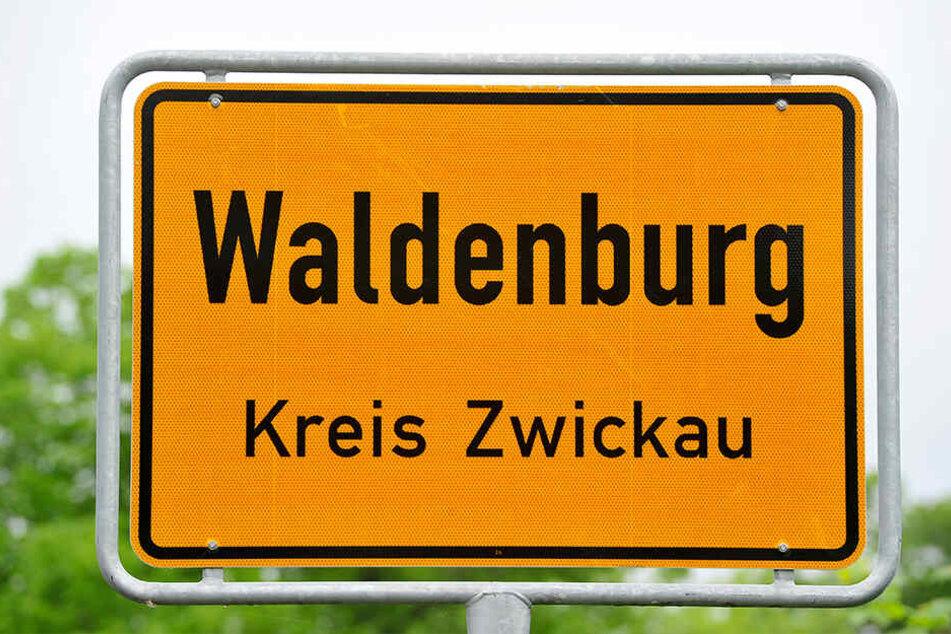 Wenig Auswahl: In Waldenburg hatten zwei Parteien die Kommunalwahl vergessen, eine fand keinen Kandidaten.