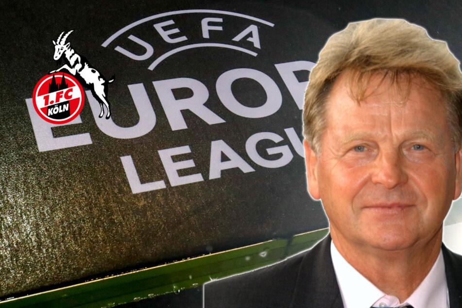FC-Urgestein Thielen: 1. FC Köln hat gute Chancen auf Europa