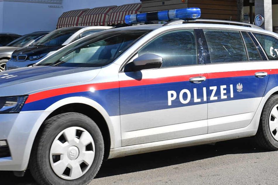 Die Polizei in Österreich hat die Ermittlungen aufgenommen. (Symbolbild)